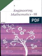 Mathematics 3.pdf