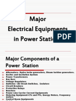 PPT-PSI-Unit2-Elec equip in power station.pptx