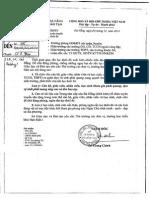 2014-12-02 (7).pdf
