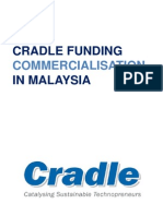 Cradle Investment Programme - U-CIP (1)