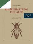 Warre - Bienenhaltung fuer Alle