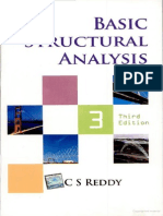 Structural Analysis.pdf