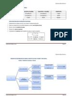 Estadística Resumen PDF