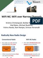 WIFI-NC_web.ppsx