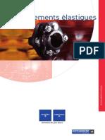 accouplements-elastiques-EA76F432