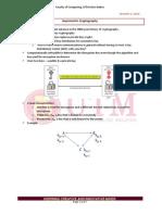 4a_AsymmetricCrytosystem.pdf