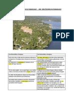 PDF-die Deutschen in Paraguay-los Alemanes en El Paraguay