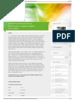 Contoh Penyelesaian Kasus Berdasarkan Langkah-langkah PAGT (.pdf