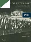 Über die Zeiten fort_ Herbert Taege_B-v-Schirach_dt-Jugend 33-45.pdf