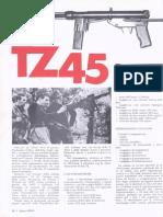 TZ 45.pdf