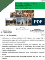 EDP Osmanabad PPT Gram Sabha Gunjoti 11.07.14