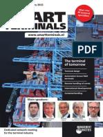 Brochure_Smart_terminals_2015.pdf