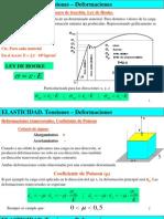Tensiones_Deformaciones.ppt