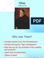 4095773-Michelangelo-Titian.pdf