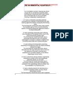 Life - Death Poems_0008-0009