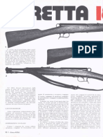 Beretta 18 30
