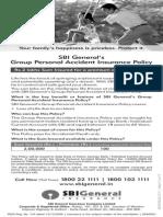 Gpa Sbi Leaflet