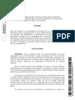 141128 Escrito PSPV-PSOE de Alegaciones a la Tasa Tamer