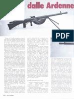 CSRG 1915.pdf