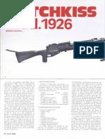 Hotchkiss 1926.pdf