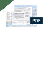 Marcar Como No Leido en Outlook 2007
