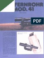 Zielfernrohr 41.pdf