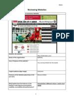 u13t1 reviewingwebsites p1 m1 1