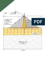 Barragem Para Editar-Instrumentacion
