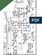 SMPS -LG 17-CB775BN.pdf
