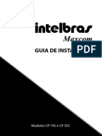 guia_cp_192_cp_352_01-13_site