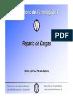reparto de cargas.pdf