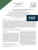 4.Bastos Et Al.journal of Ethnopharmacology