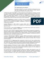 Web20CarlosBirner-MiguelDomingo-TomásLuján.docx