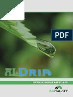 ALDRIP - cijevi za navodnjavanje kap po kap.pdf