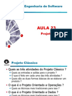 Aula23 Proj