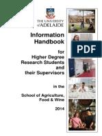 05-2014-hdr-student-handbk.pdf