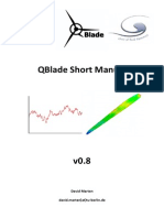 QBlade_ShortManual_v08