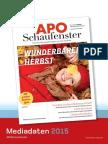 MD APO Schaufenster 2015