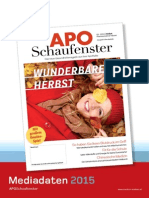 MD APO Schaufenster 2015