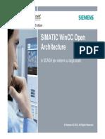 1_Siemens_WinCC_Open_Architecture.pdf