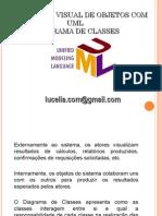 umldiagramadeclasses-130330201604-phpapp02