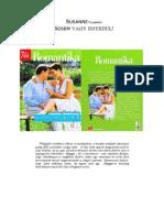 Susanne-Flamming-Sosem-vagy-egyedul.pdf