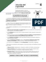 04 Examen y Evaluación Del Niño Con Discapacidad