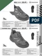 Chaussure [9COPH]_HMA