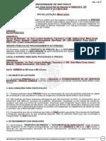 EditalFinal201400015454(17).pdf
