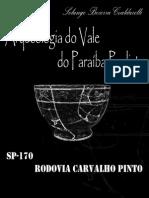 Livro_Carvalho_Pinto.pdf