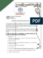 GRUPOS PRIORITARIOS.pdf