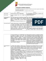 Atividade_Complementar_Autônoma 1 15 hs (1).doc