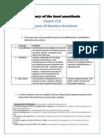 cons lec 1.pdf