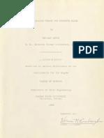 yieldlinetheoryf00hsue.pdf